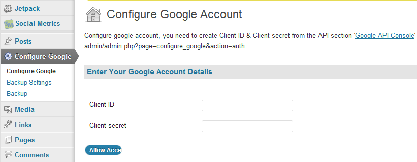 configure-google-account.png