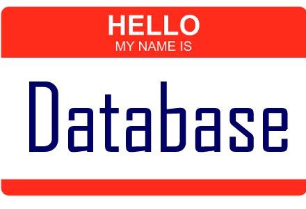 database-name