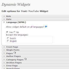 WordPress Custom Content Plugin Solutions - WPMU DEV