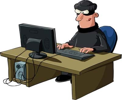 hacker-cartoon