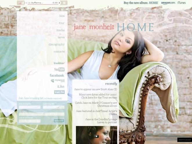 janemonheitonline-wordpress-site