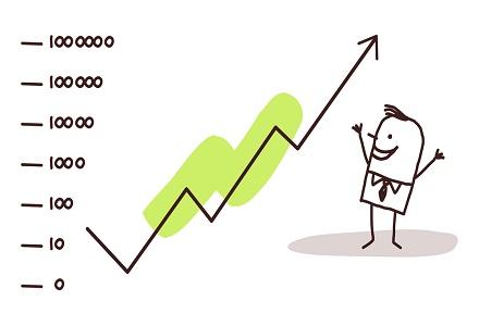 marketing-consultant-success