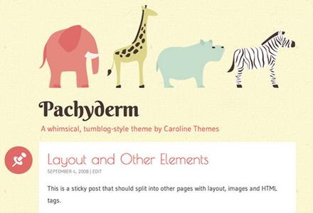 pachyderm-feature