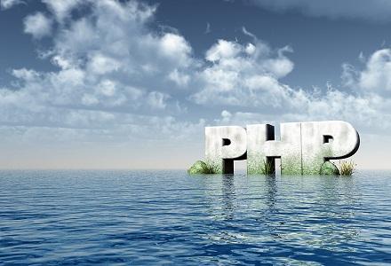 php-wordpress-basics