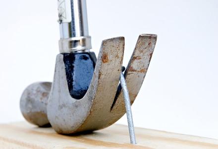 removing-admin-bar-toolbar-yanking-nail-small