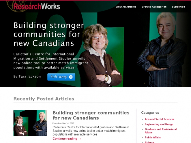 researchworks-carleton-ca-wordpress-site