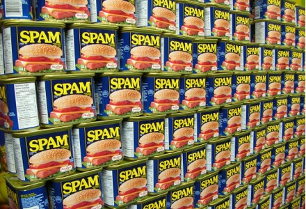 spam-small