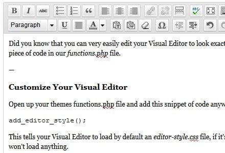 style-the-visual-editor-in-wordpress
