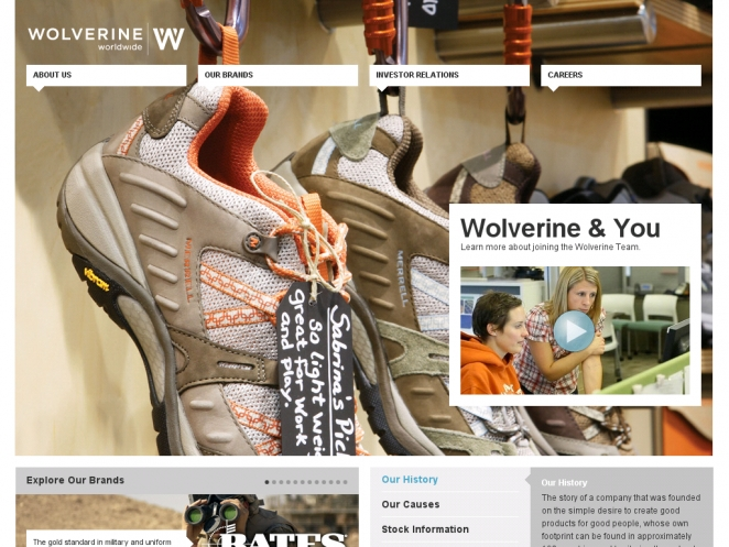 wolverineworldwide-wordpress-site