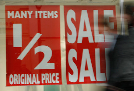 wordpress-daily-deals