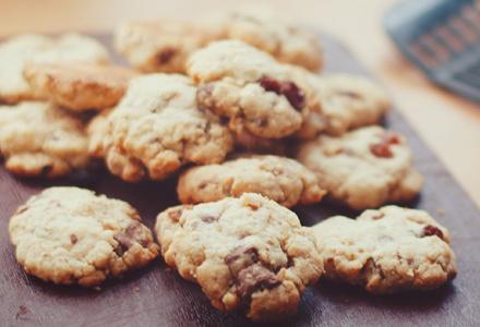 tips-to-make-a-yummy-food-blog