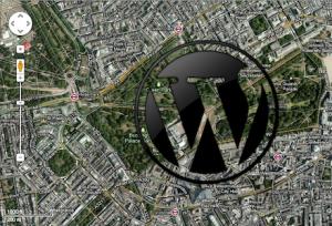 WordPress and Google Maps