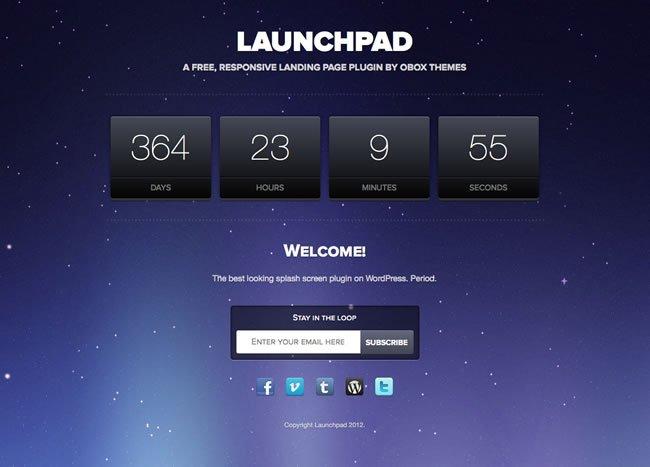 launchpad-by-obox