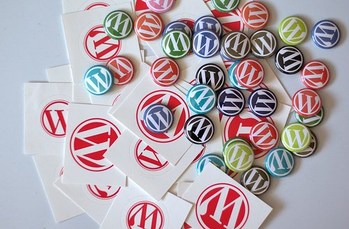 Wordpress Sidebar - 10 Plugins to customize sidebar content
