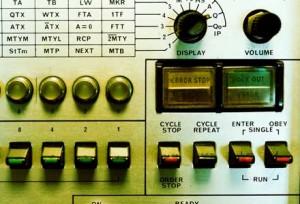 wordpress subversion-Confusing control panel represents new developer fear