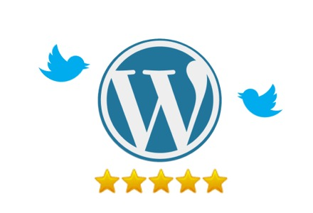 wordpress-twitter-rating-plugin-small