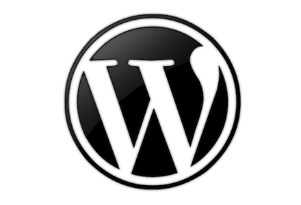 What Do You Love About WordPress?
