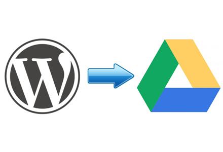 wp-google-drive