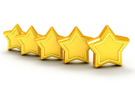 5-star-rating-wordpress-small