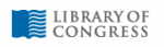 Library of Congress Image Search