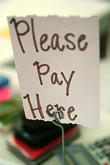 Payment Processing For Merchants Directly From Your WordPress Site