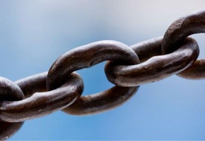How to Add Links to the WordPress Admin Bar / Toolbar - WPMU DEV