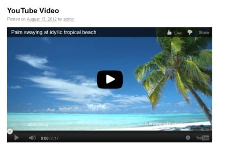 add-youtube-video-to-wordpress-small