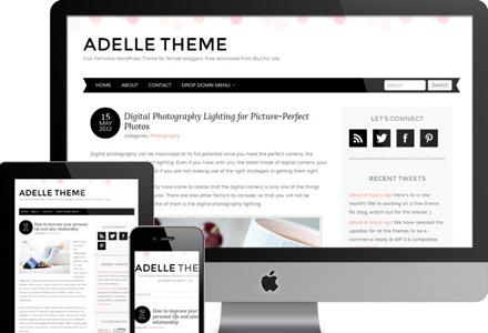 adelle-theme-2