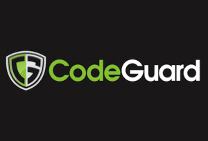 CodeGuard: The Best Backup Service for WordPress?