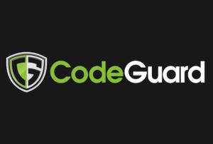 CodeGuard: The Best Backup Service for WordPress?