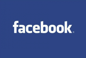 How to Display Your Facebook Page's Feed on Your WordPress Site