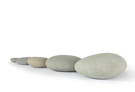 free-simple-wordpress-themes-zen-stones-small