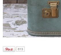 "Pinterest ""Pin It"" Button"