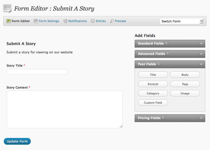 Writing a Persuasive Essay by Neva Crandall on Prezi resume plugin ...
