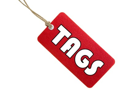 tags-small