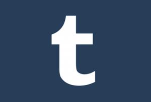 10 Free Tumblr-Style Themes for WordPress