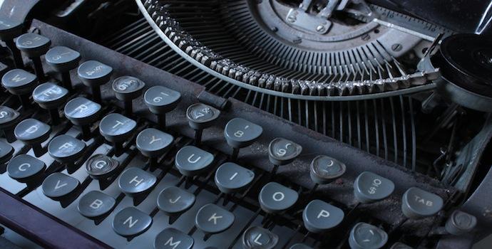 WordPress Formatting with Markdown Editors