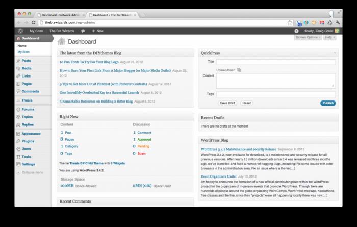 Site-Admin-Dashboard-1024x652