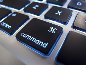 WordPress Central Command Center
