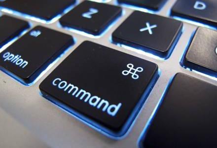 WordPress Commander