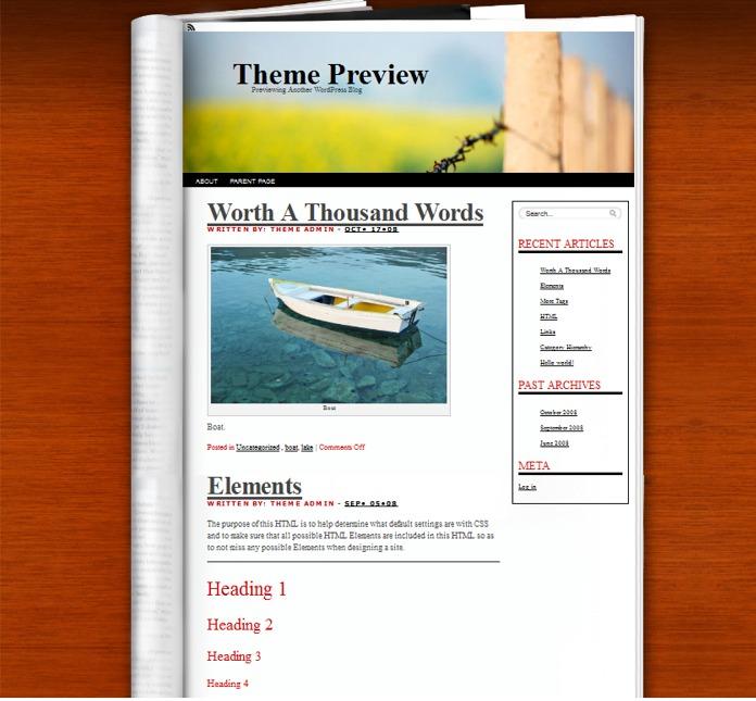 fresh-ink-magazine
