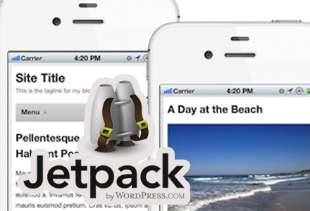 jetpack-mobile-feature