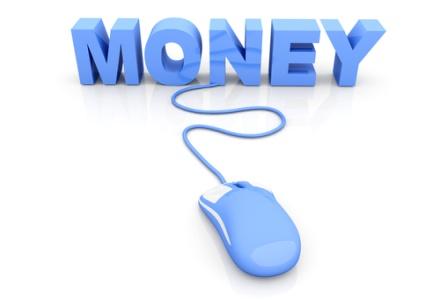 money-fi