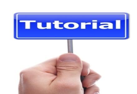 Tutorial Como Jogar Swat4 Online 2013 Programming-tutorial-fi