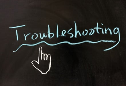 troubleshooting-fi