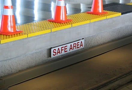 Does WordPress Keep Your Content Safe?