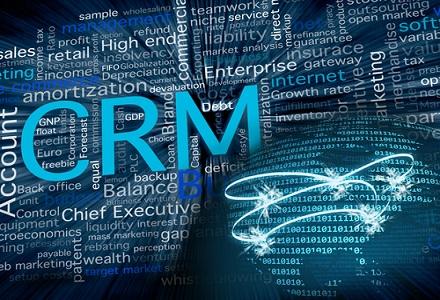 wordpress-crm