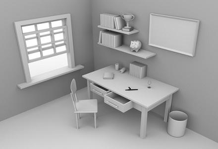 wordpress-workspace