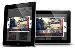 FooBox WordPress Responsive Image Resizing
