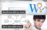 FooBox WordPress SEO Integration